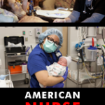 American Nurse ProjectAugust 29 at 7PM
