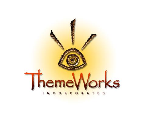 themeworks